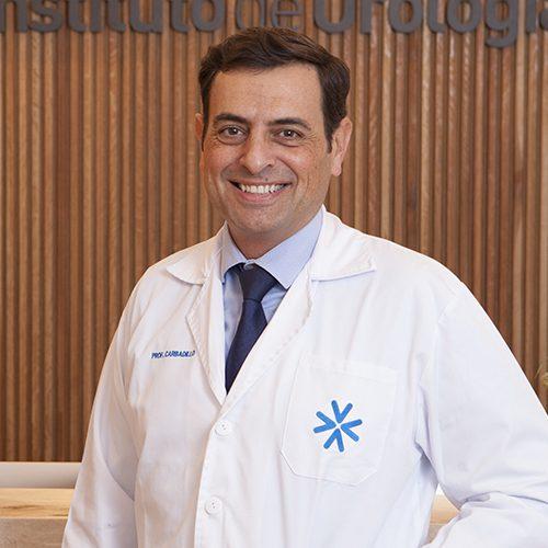 Dr_Carlos_Balmori