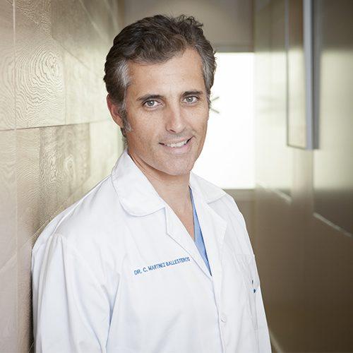 Dr_Claudio_Martínez-Ballesteros